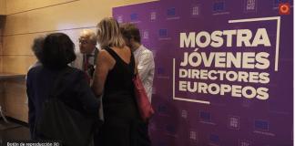 EU&ME-agoranews