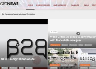 agoranews-web