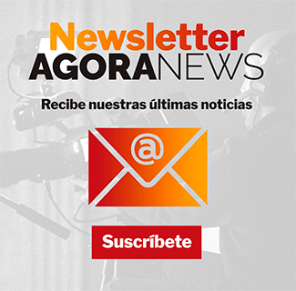 Newsletter AgoraNews