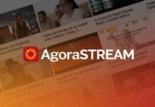 Organizar eventos durante el Coronavirus con Agorastream