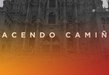 Mentoring para Emprendedores en el Camino de Santiago