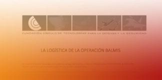 Operación Balmis
